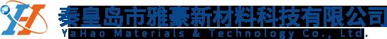 秦皇岛市雷竞技网站新材料科技有限公司